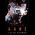 Man with No Name: A Nanashi Novella