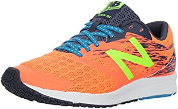 New Balance Men's Flash V1 Running Shoe