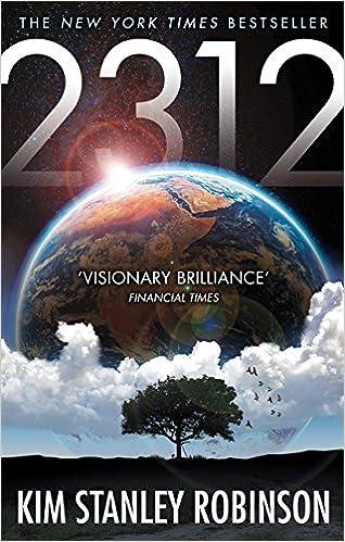 Book 2312