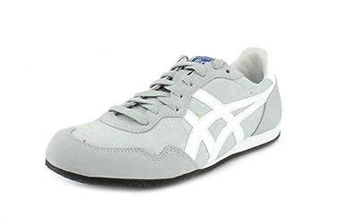 a0afc3d935d96 Onitsuka Tiger Unisex Serrano Shoes 1183A040