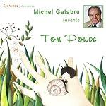 Tom Pouce |  Frères Grimm