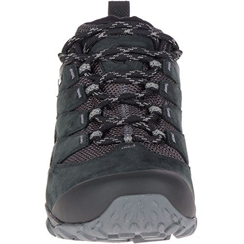 Merrell Chameleon 7 Ladies GTX Shoes Hiking Waterproof Walking Womens A6AqrwnU