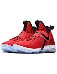 ef7c6ccdf4f1 Kids Lebron XIV GS Basketball Shoes (7 M US Big Kid