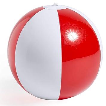 GARGOLA.ES OPERADORES DIGITALES Balon DE Playa EN LOTES DE 10 ...