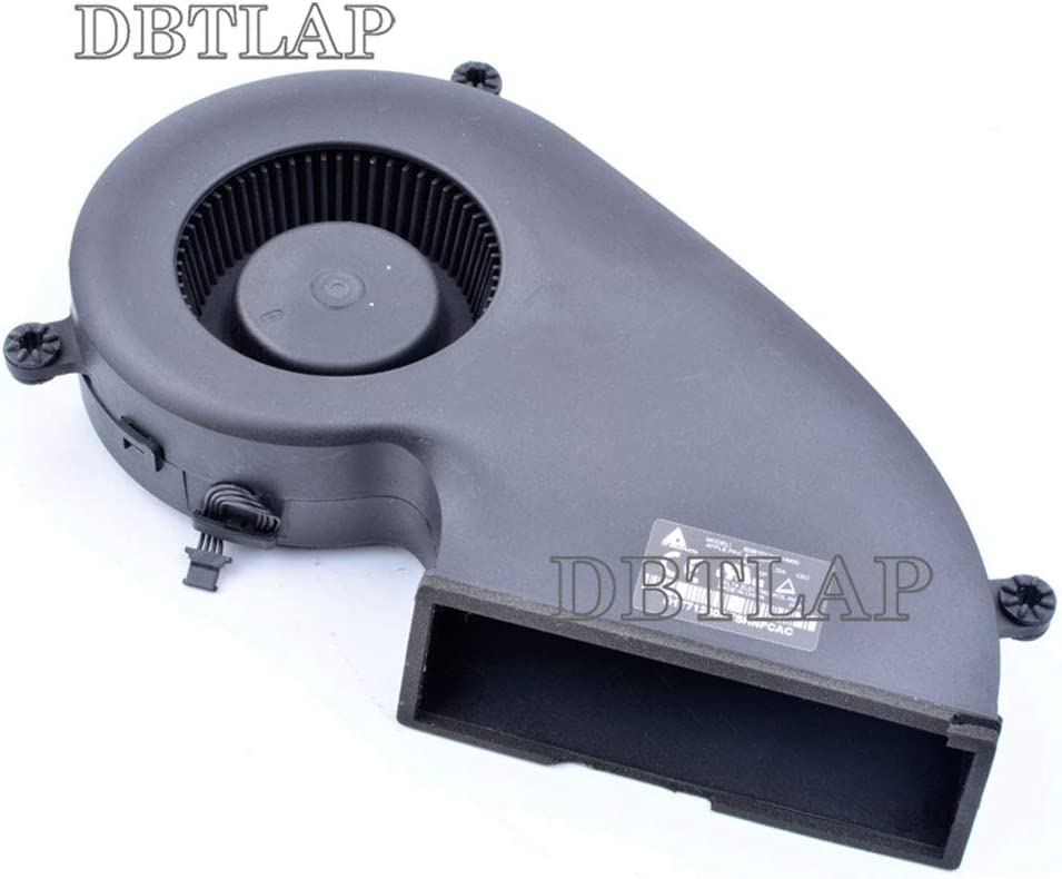 DBTLAP Ventilador Compatible para iMac A1419 27