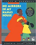 img - for No Mirrors in My Nana's House: Musical CD and Book book / textbook / text book