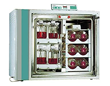 Integra 186005 CELLROLL Roller Bottle System, 2-6 rpm ...
