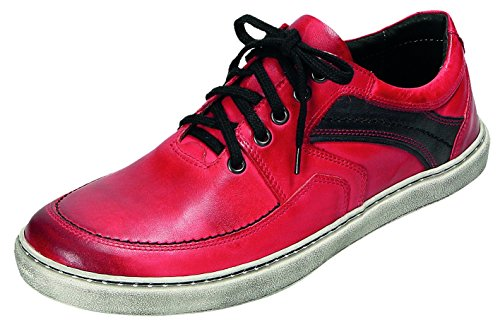 ABIS Chaussures de Ville