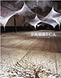 img - for Fabrica the First 10 Years book / textbook / text book