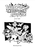 Download Burly & Grum's Halloween Adventure (The Burly & Grum Tales Book 4) in PDF ePUB Free Online
