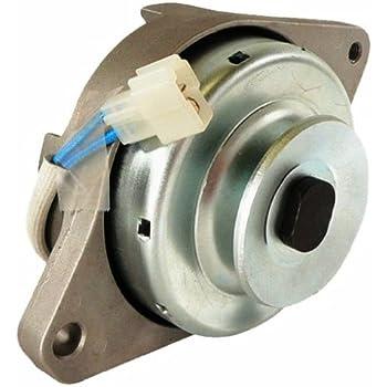 Amazon.com: Permanent Magnet Alternator Replacement For ...