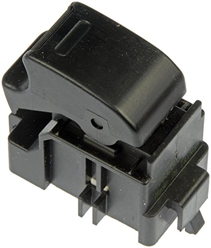 1996 camry power window switch - 3