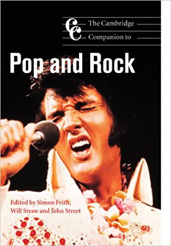 The cambridge companion to pop and rock cambridge companions to the cambridge companion to pop and rock cambridge companions to music fandeluxe Images