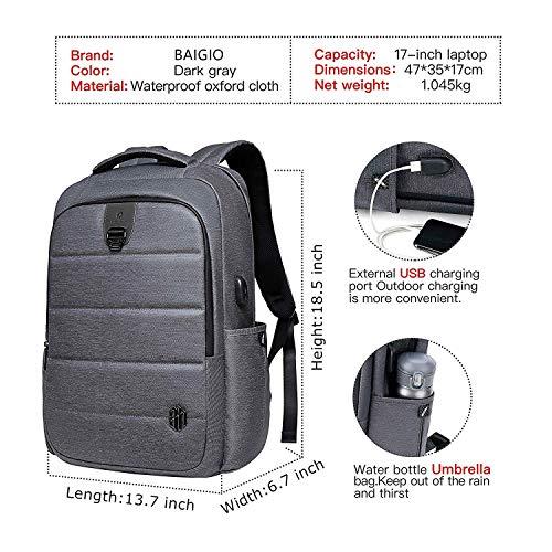 Buy hunter sling bag