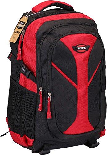 17 Laptop Backpack - 5