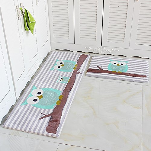 Best Owl Rug Runner To Buy In 2019 Bestbump Info