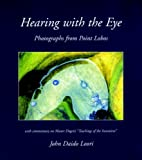Hearing with the Eye, John Daido Loori, 1590305426