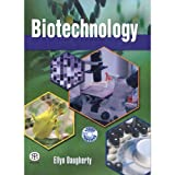 img - for Biotechnology [Paperback] book / textbook / text book
