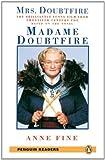 Madame Doubtfire: Level 3, RLA (Penguin Longman Penguin Readers)