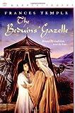 Beduins' Gazelle, Frances Temple, 0064406695