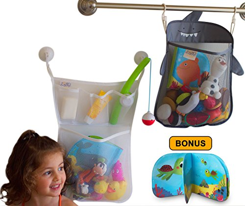Organizer Jojo Kids Superior Multiuse inspired product image