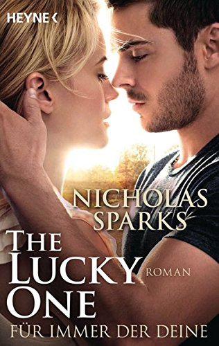Download The Lucky One PDF