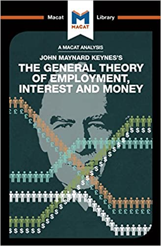 Amazon.com: The General Theory of Employment, Interest and ...