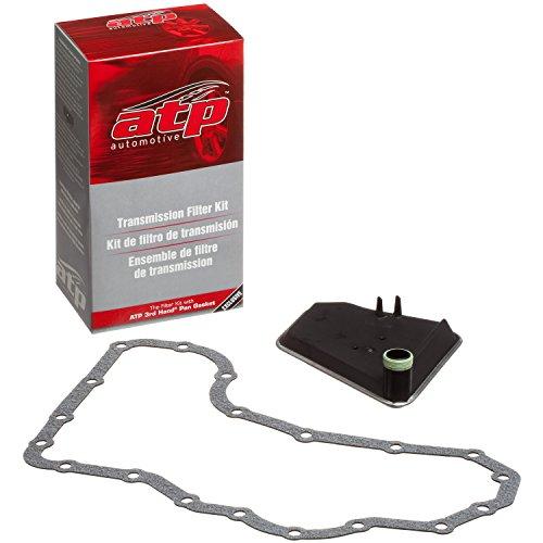 ATP B-160 Automatic Transmission Filter Kit