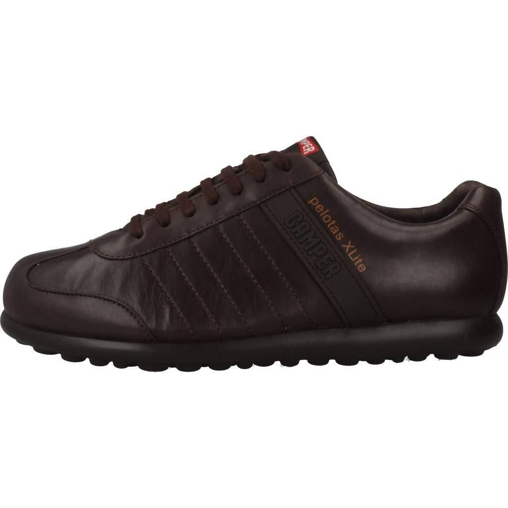 Camper Pelotas Xl, Men s Sneakers  Amazon.co.uk  Shoes   Bags fa4edf8222c5