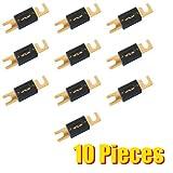 Audiotek ANL Fuse Ten Pack 300 AMP AT-300ANL10P