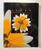Introductory Plant Biology, Stern, Kingsley R., 0697137147