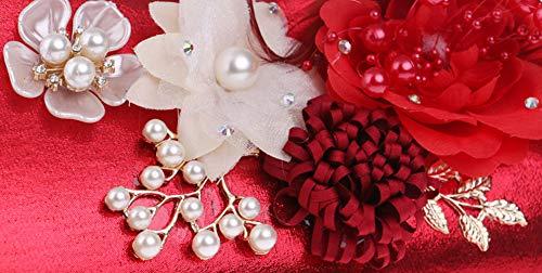 Bandoulière Mariage De Simple Sac WSX Red Main Black À Épaule Rouge Dame Argent Sacs Noir Fleur Sac Bleu Robe Mode Diagonale Soirée Femme Croix aSz5xS6q