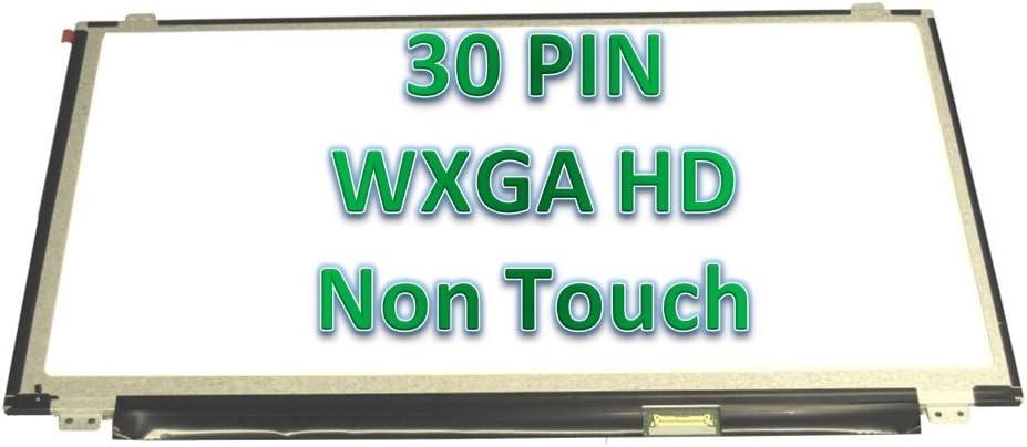 Acer ASPIRE V5-573-9837 Laptop Screen 15.6 SLIM LED BOTTOM RIGHT WXGA HD