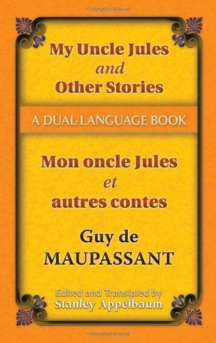 Jules [Pdf/ePub] eBook