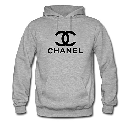 chanel-logo-for-womens-printed-sweatshirt-pullover-hoody