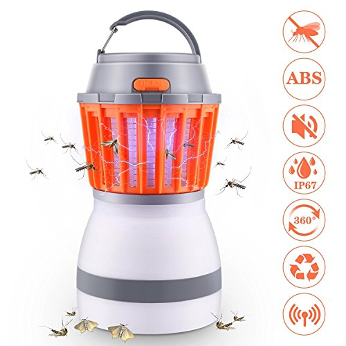 Sports & Entertainment Camping & Hiking Forceful Outdoor Camping Portable Gas Heater Tent Mini Camping Lantern Gas Light Tent Lamp Torch
