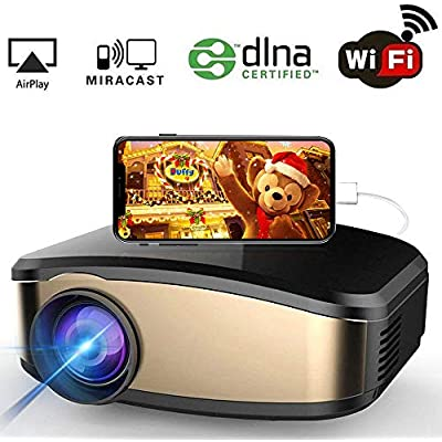 wifi-projector-ibosi-cheng-portable