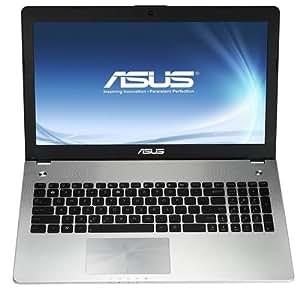Asus N56DP-DH11 15.6-Inch Laptop