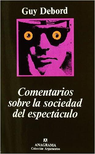 Libros marxistas, anarquistas, comunistas, etc, a recomendar - Página 4 516hxVvu1KL._SX308_BO1,204,203,200_