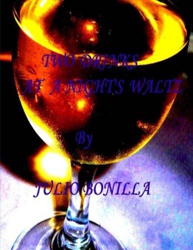 Two Drinks At A Night's Waltz pdf epub