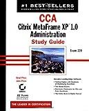 CCA, Brad Price and John Price, 0782140572