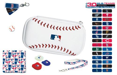 PSP Slim MLB Starter Kit