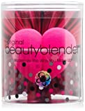 Beautyblender, the Ultimate