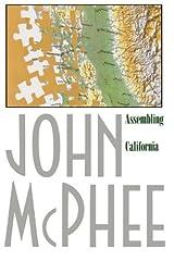 Assembling California (Annals of the Former World) Paperback