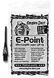 E-Point® Spitzen lang 2BA (500 Stück)
