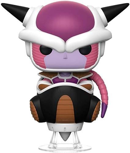 Pop Funko Dragon Ball Z Frieza