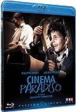 Cinema Paradiso [Version Longue]