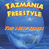 Tazmania Freestyle - The New Series, Level A