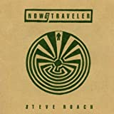 Now/Traveller by Roach, Steve (1992-11-03)