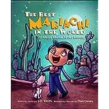 Best Mariachi In The World:El